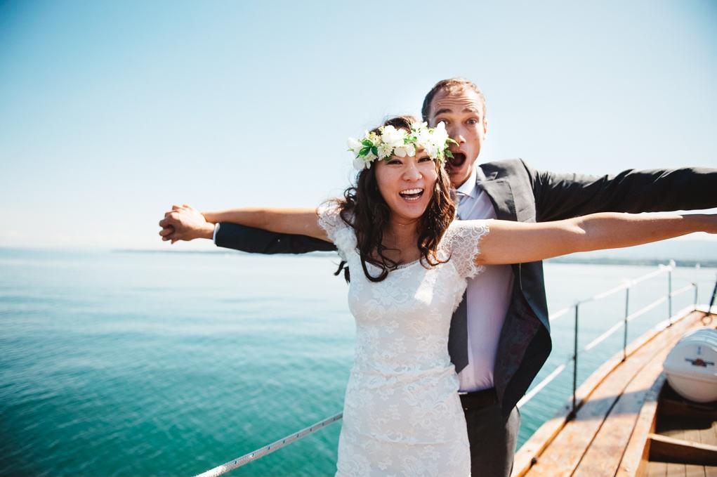 melanie-bultez-photographe-mariage-alternatif-
