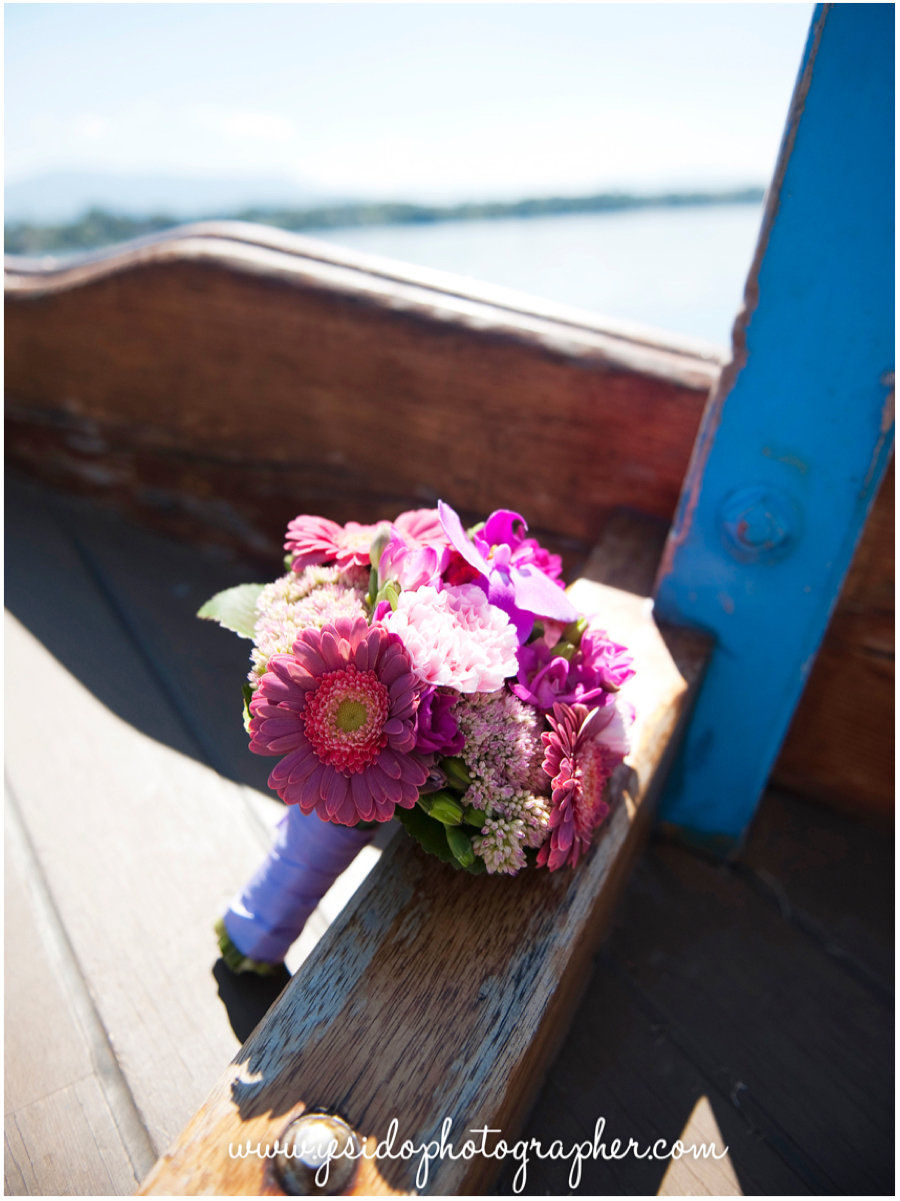 wedding-boat-geneva11