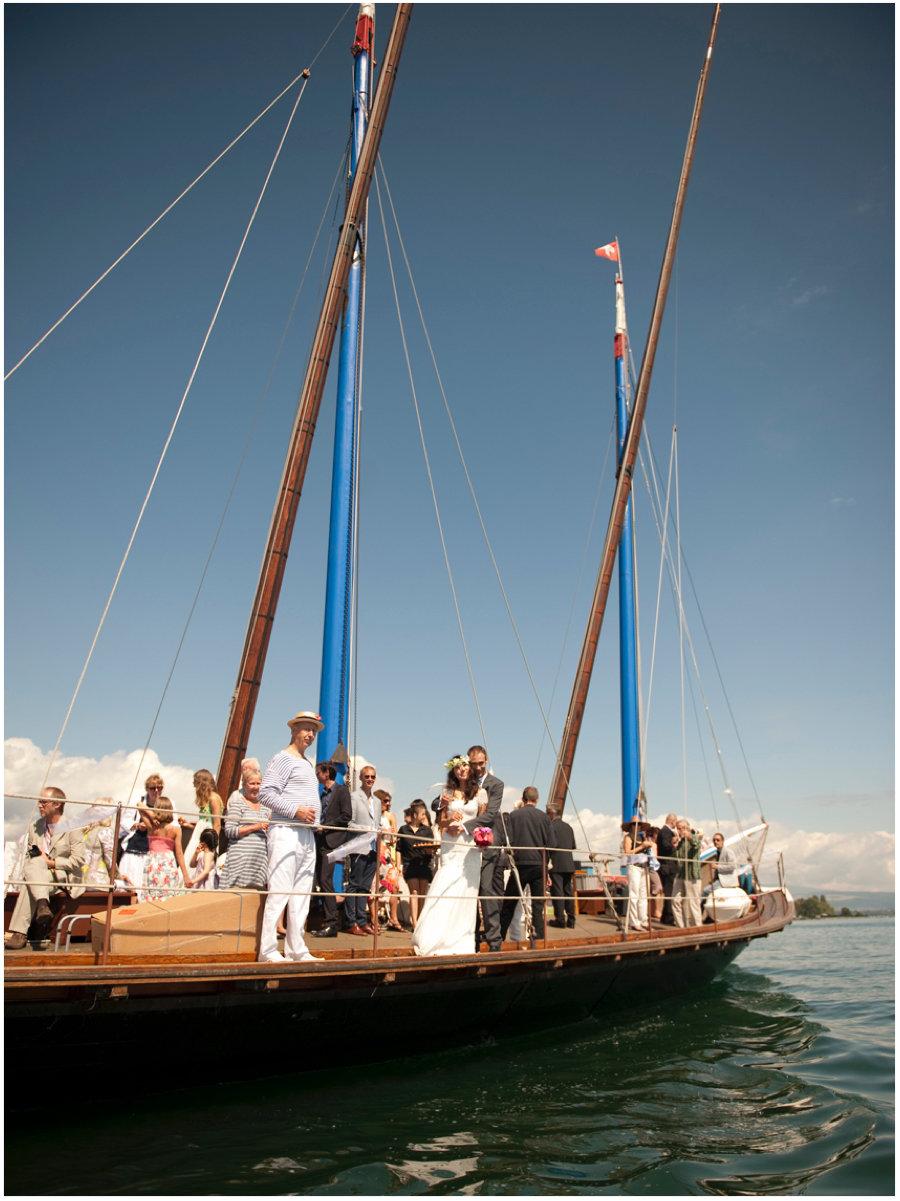 wedding-boat-geneva9