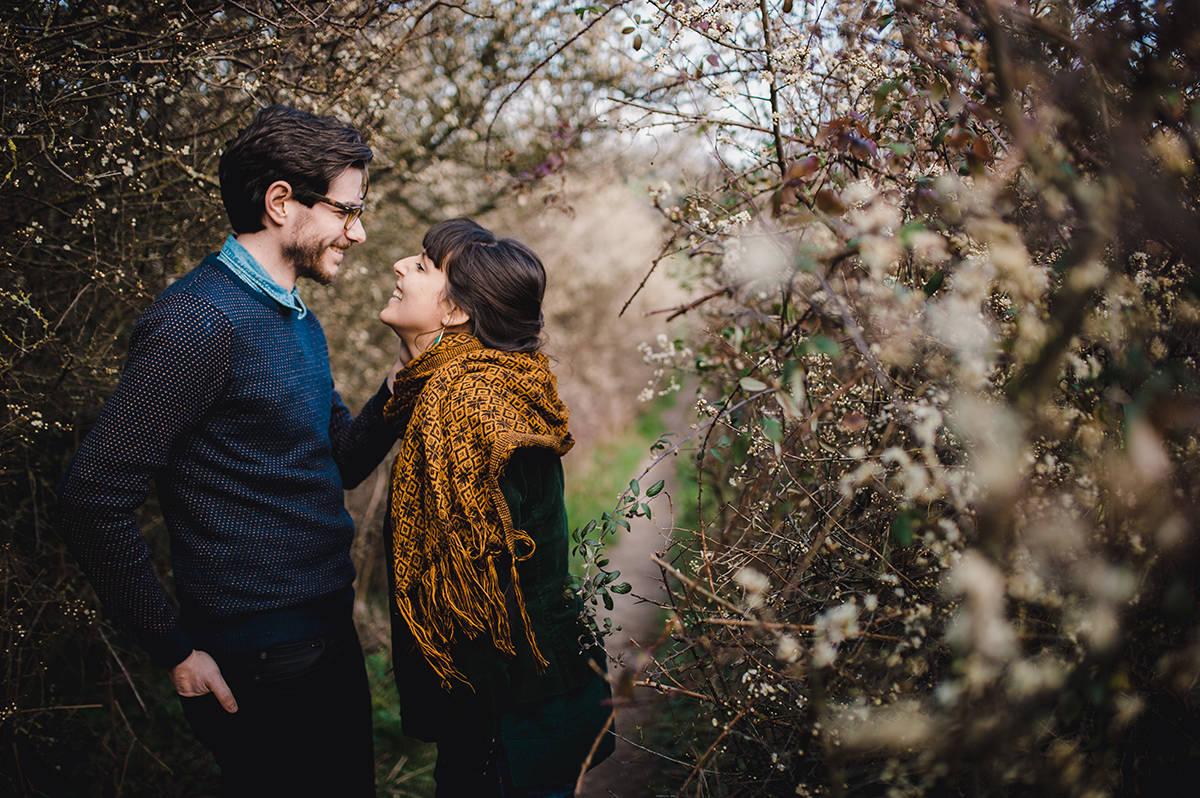 yesidophotographer-seance-couple-1