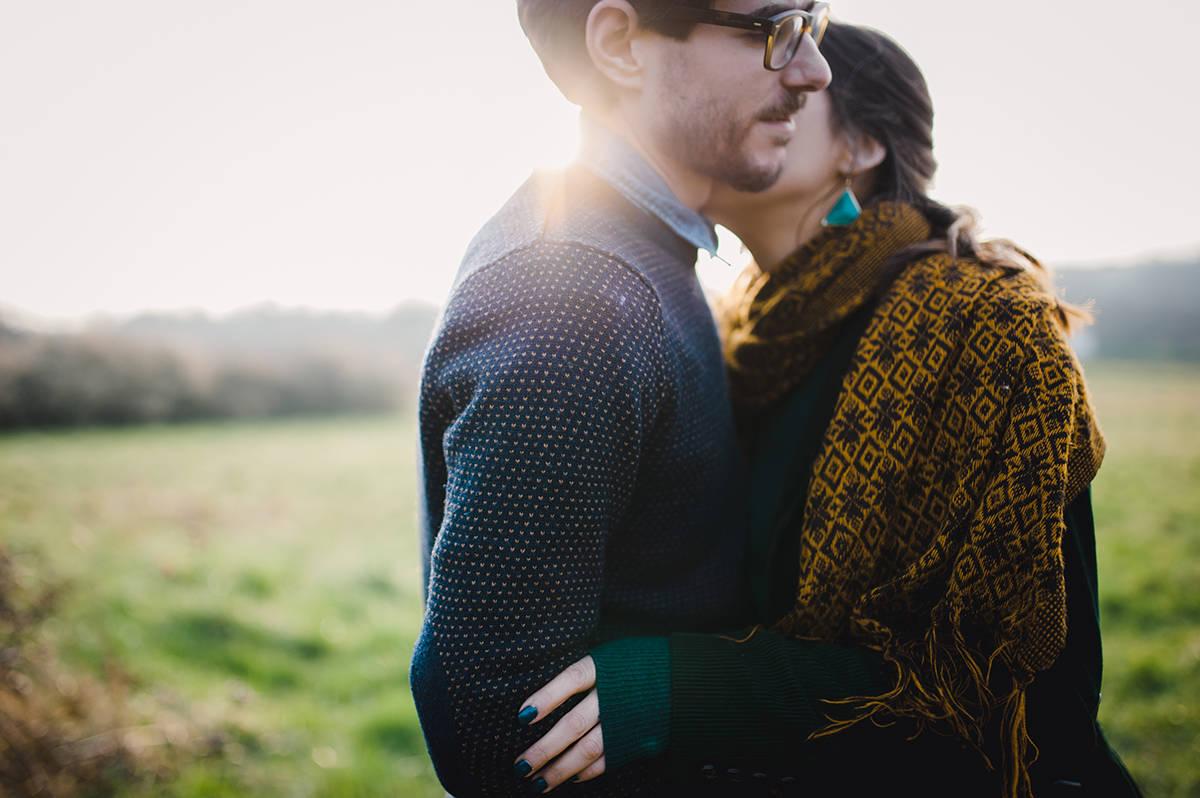 yesidophotographer-seance-couple-11