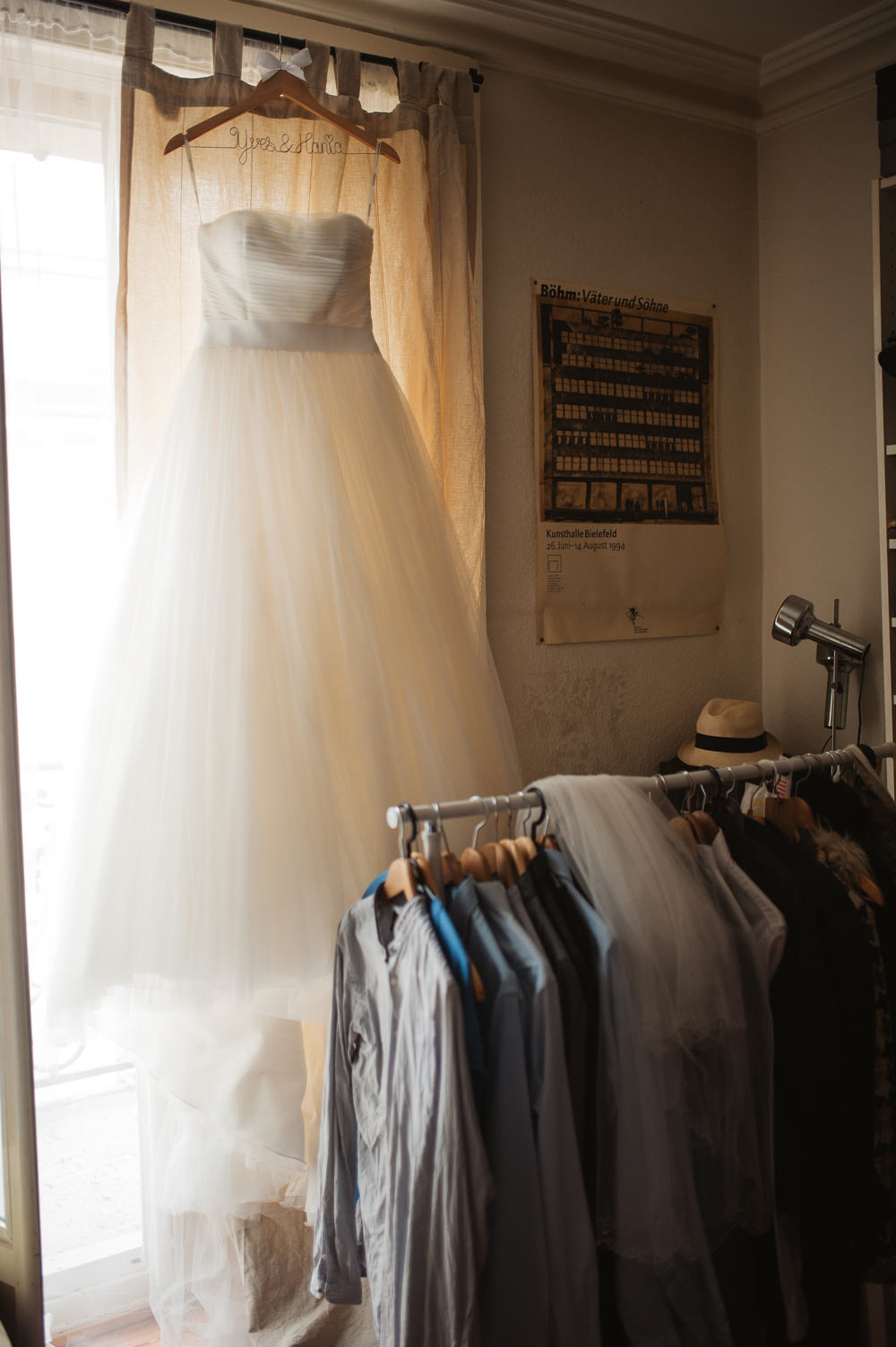 melanie-bultez-photographe-mariage-alternatif-reportage-geneve-147