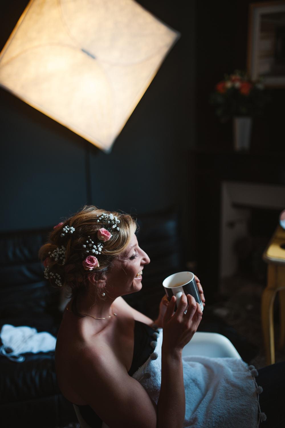 melanie-bultez-photographe-mariage-alternatif-reportage-geneve-205