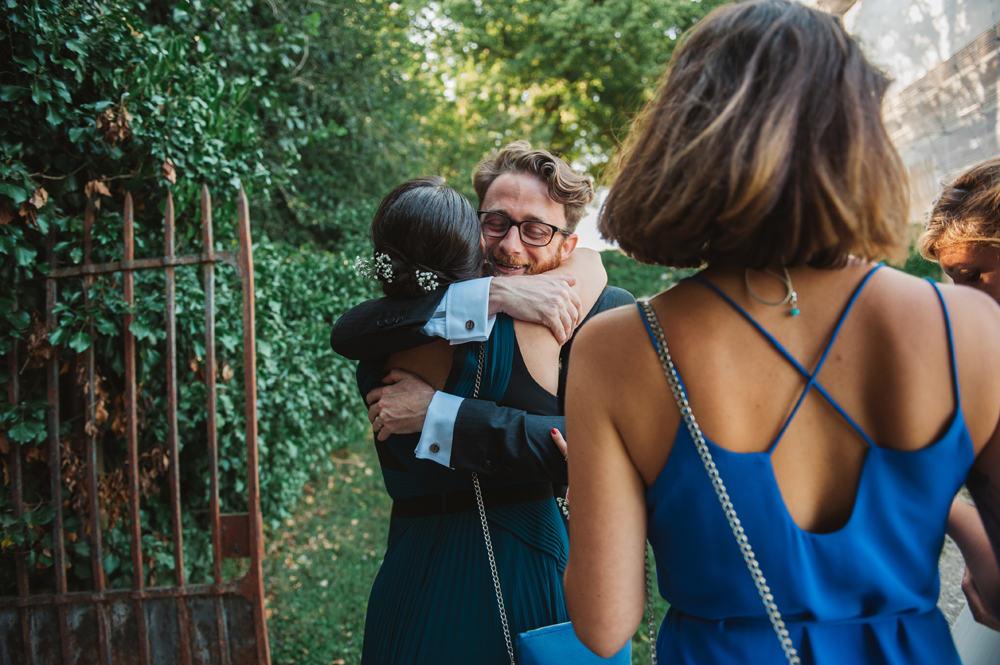 melanie-bultez-photographe-mariage-alternatif-reportage-geneve-570