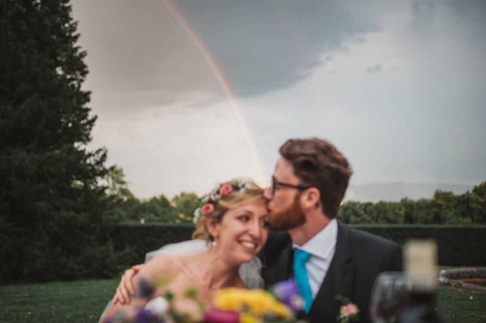 photographe mariage alternatif reportage design graphique artiste genève paris montpellier lyon boheme