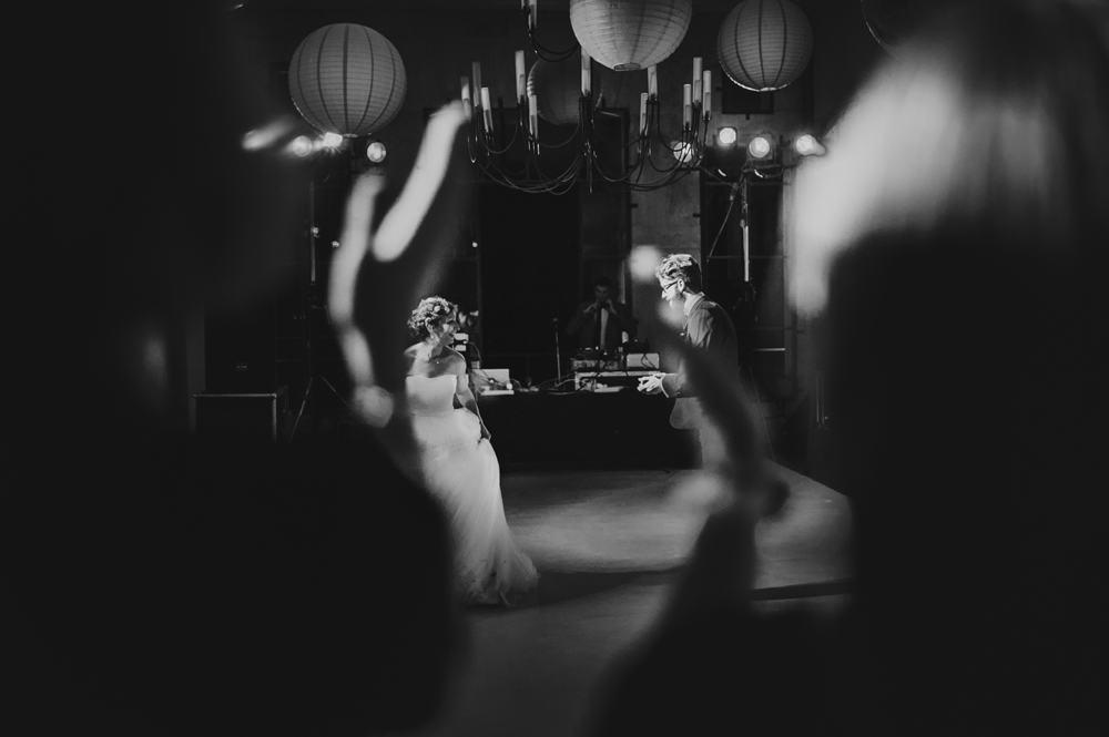 melanie-bultez-photographe-mariage-alternatif-reportage-geneve-989