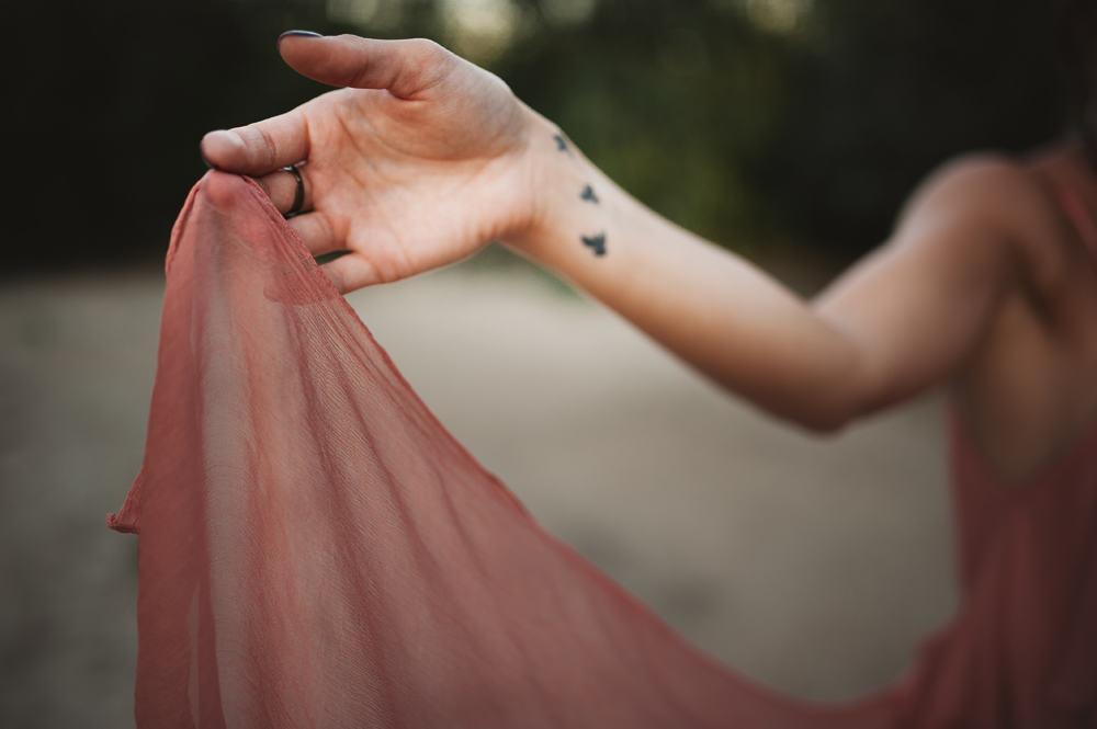 melanie-bultez-photographe-mariage-provence-wedding-photographer-aix-montpellier-folk-ethnique-108