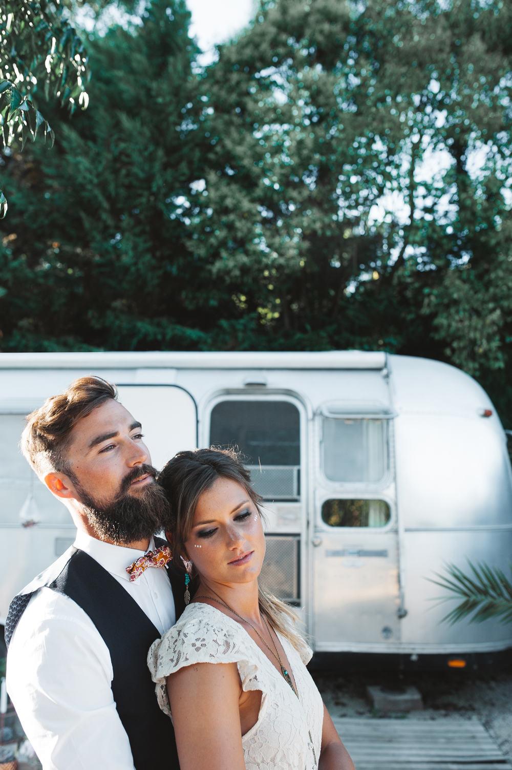 melanie-bultez-photographe-mariage-provence-wedding-photographer-aix-montpellier-folk-ethnique-42