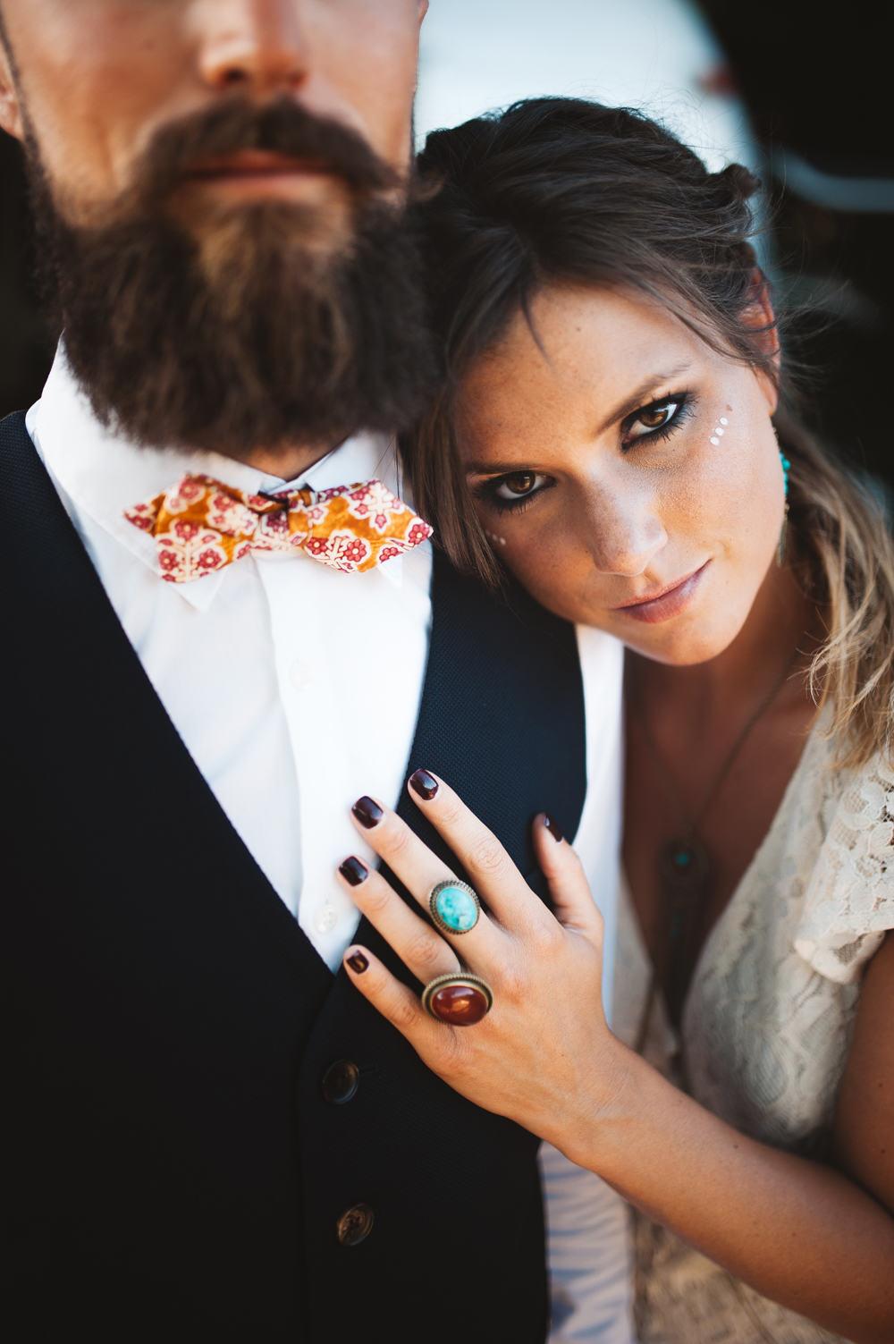 melanie-bultez-photographe-mariage-provence-wedding-photographer-aix-montpellier-folk-ethnique-55