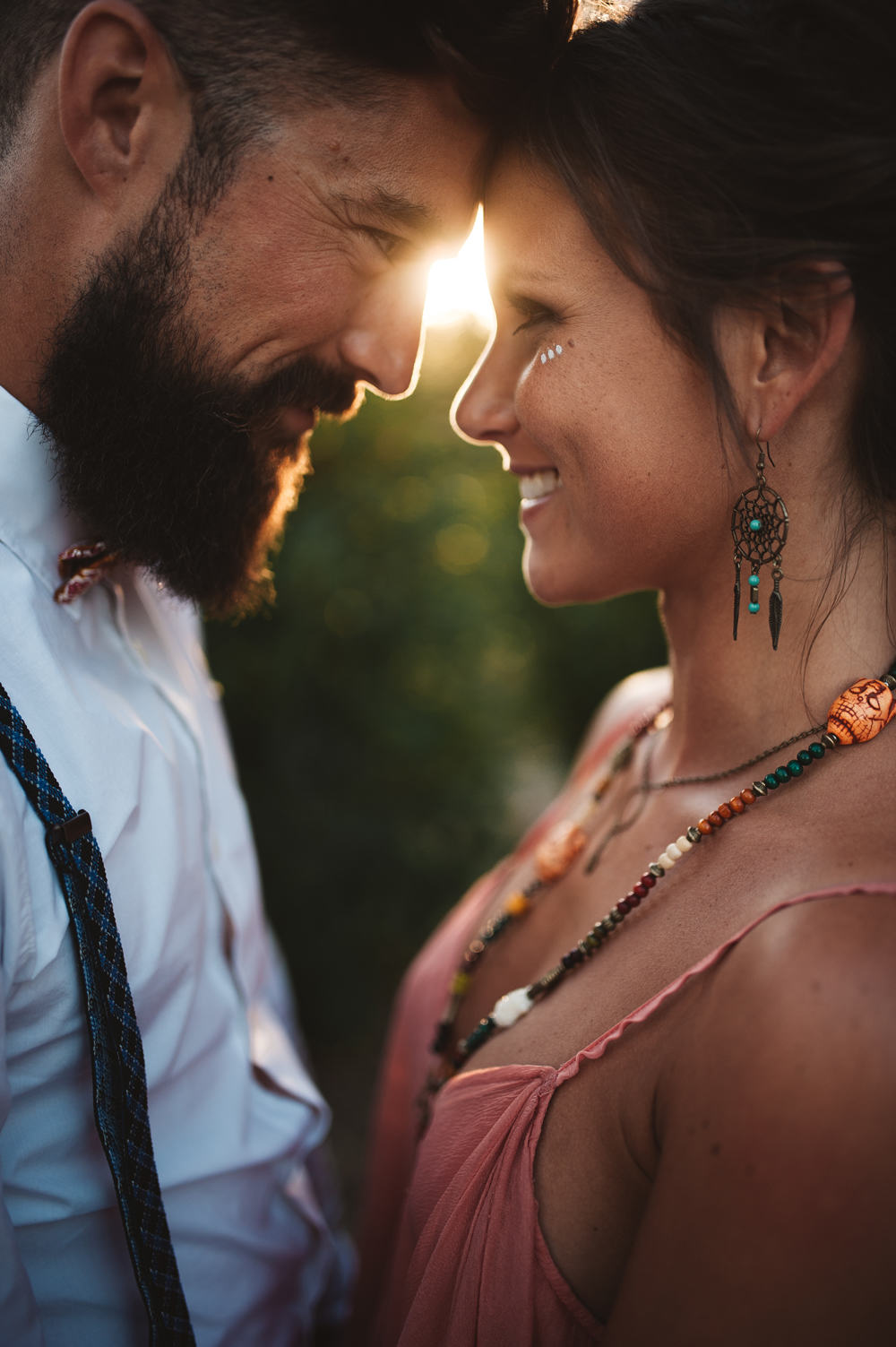 melanie-bultez-photographe-mariage-provence-wedding-photographer-aix-montpellier-folk-ethnique-97