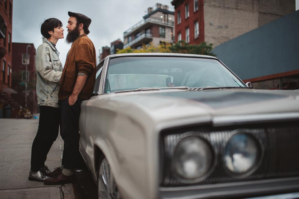 melanie-bultez-photographe-mariage-hipster-reportage-newyork-urbain-rock-13