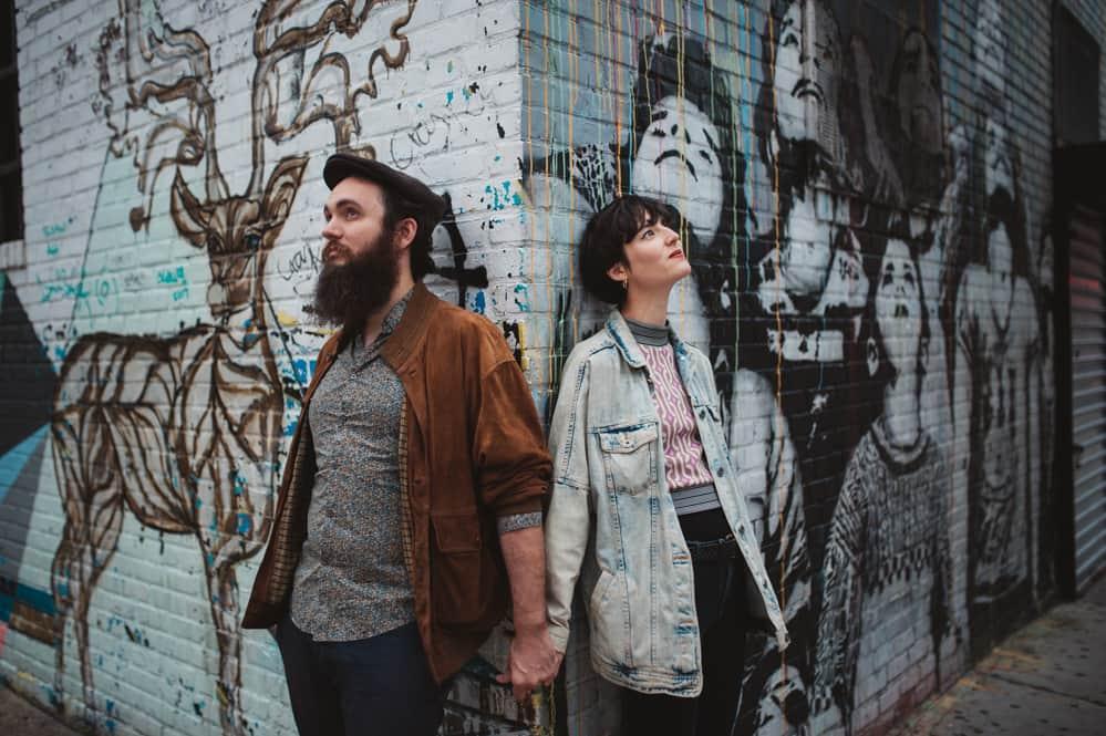 photographe mariage couple elopement destination urbain street hipster paris londres lyon