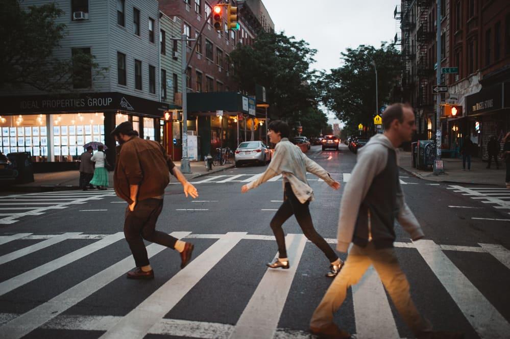 melanie-bultez-photographe-mariage-hipster-reportage-newyork-urbain-rock-17