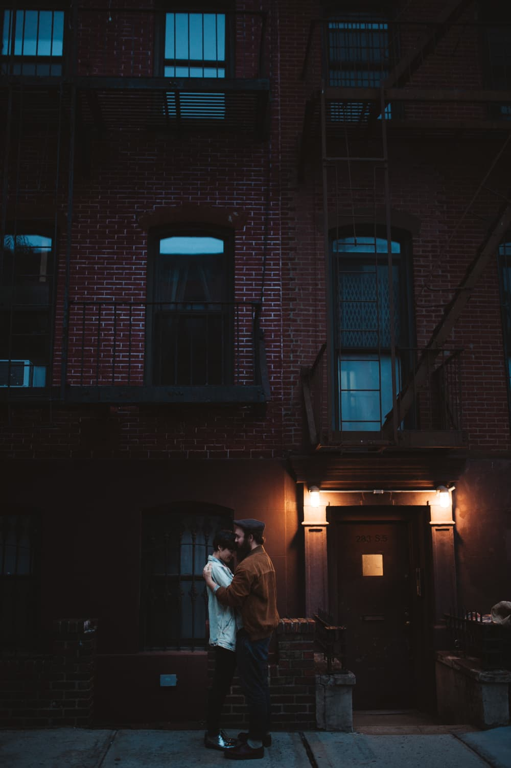 melanie-bultez-photographe-mariage-hipster-reportage-newyork-urbain-rock-20