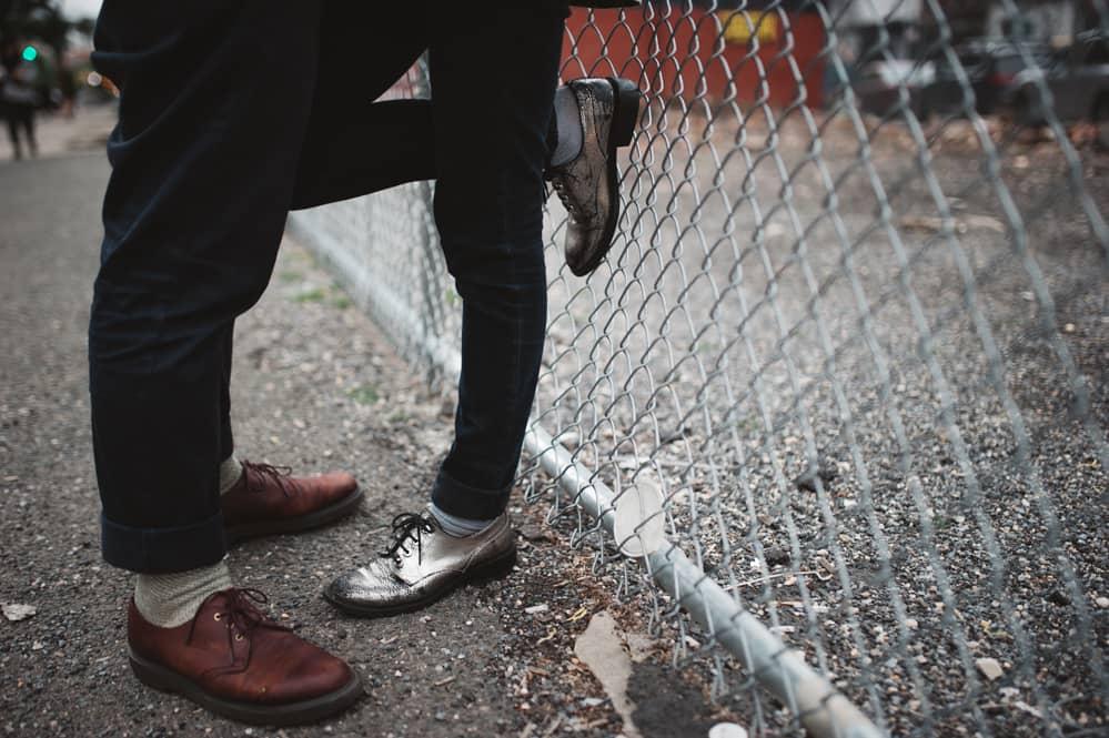 melanie-bultez-photographe-mariage-hipster-reportage-newyork-urbain-rock-3