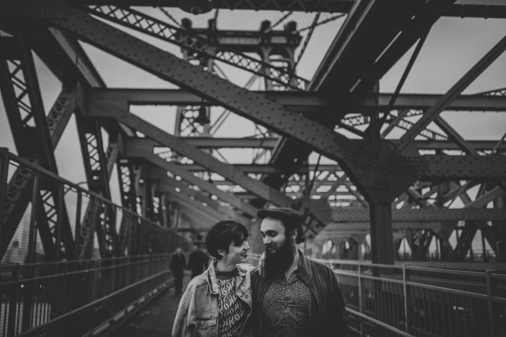melanie-bultez-photographe-mariage-hipster-reportage-newyork-urbain-rock-7