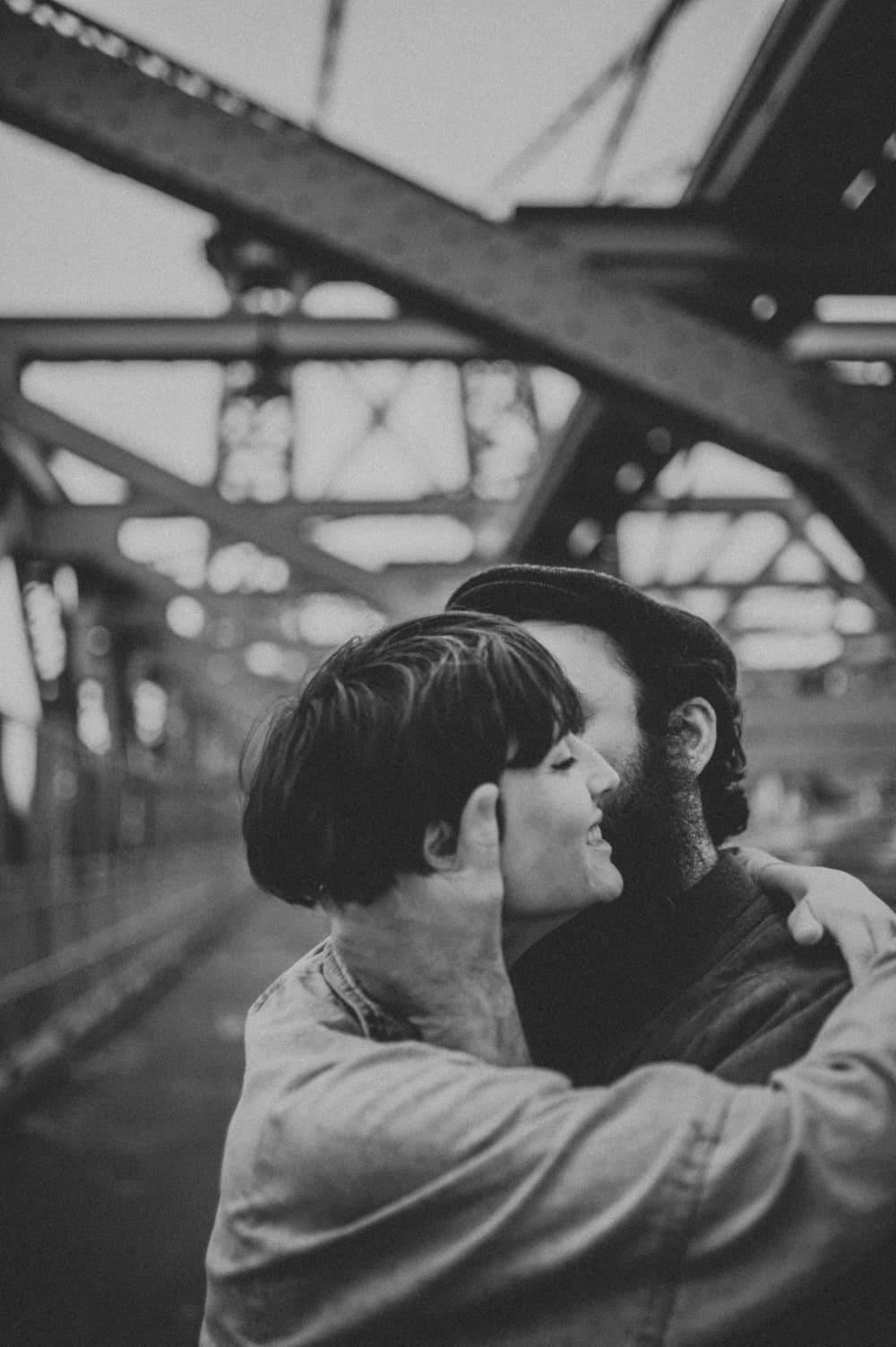 melanie-bultez-photographe-mariage-hipster-reportage-newyork-urbain-rock-9