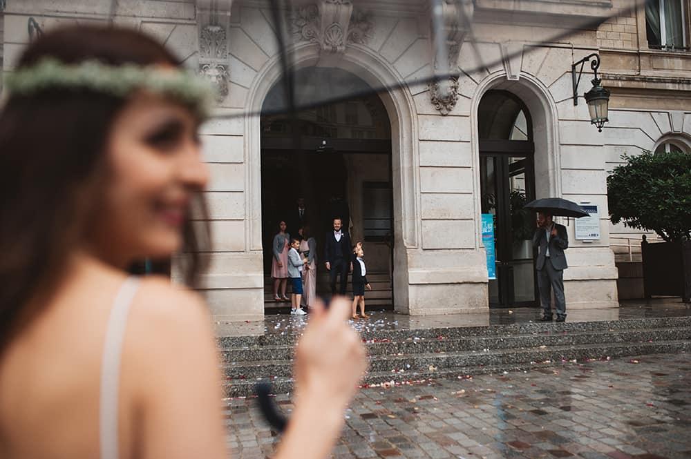 melanie-bultez-photographe-mariage-reportage-peniche-rock-paris-108