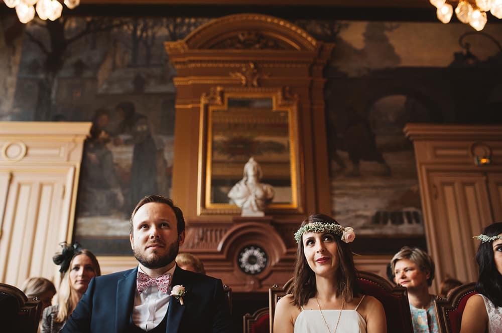 melanie-bultez-photographe-mariage-reportage-peniche-rock-paris-133