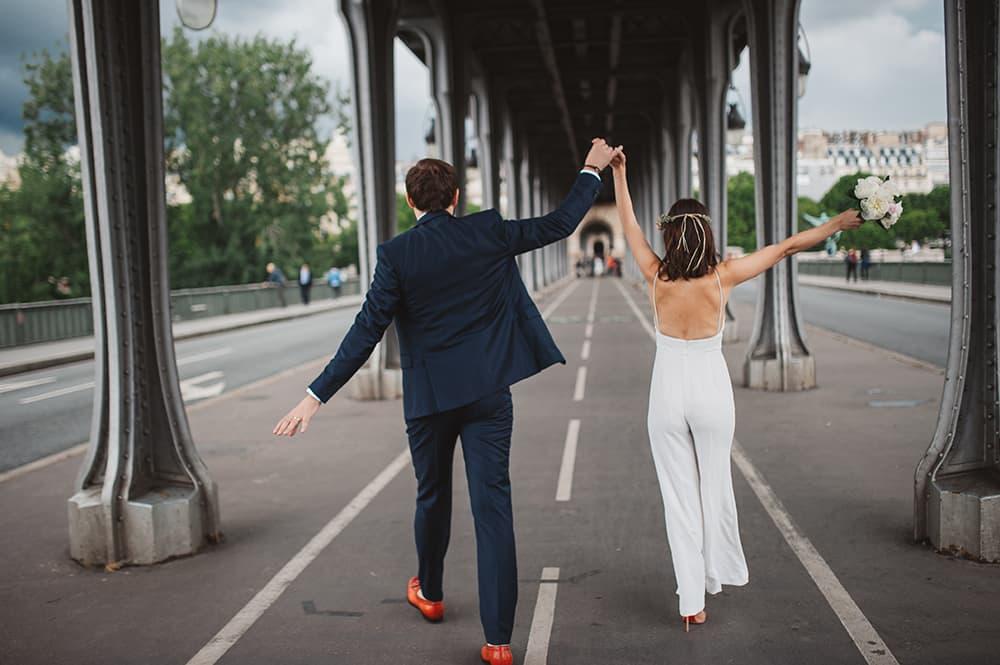 melanie-bultez-photographe-mariage-reportage-peniche-rock-paris-212