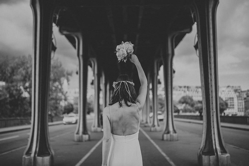 melanie-bultez-photographe-mariage-reportage-peniche-rock-paris-225