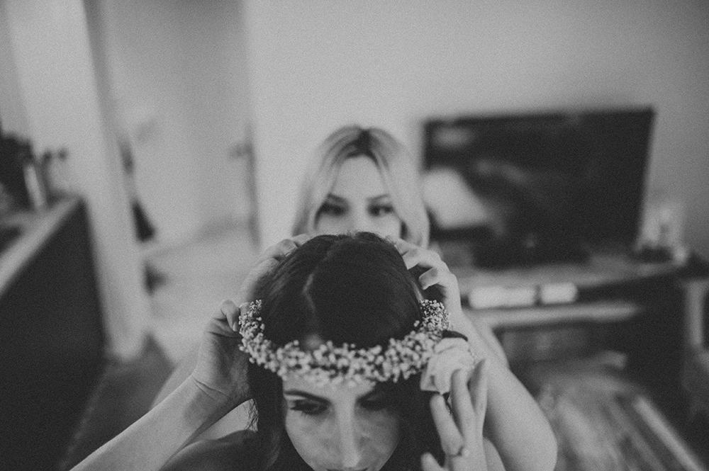 melanie-bultez-photographe-mariage-reportage-peniche-rock-paris-83