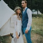 photographe mariage folk ethnique lyon provence paris nantes