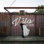 photographe, mariage, rock, lyon, hipster, container, industriel, reportage, storytelling, cool