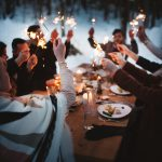 mariage, folk, scandinave, lyon, savoie, haute savoie, photographe