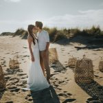 provence wedding photographer camargue france south folk boho chic