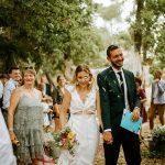 photographe, mariage, provence, cérémonie, folk, boho