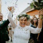 mariage, folk, boho, photographe, rock, wedding, brighton, photographer
